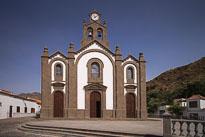 2010-06-01_Gran-Canaria_1743.jpg