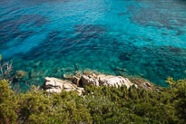 20110922_111722_Sardinien_1333.jpg