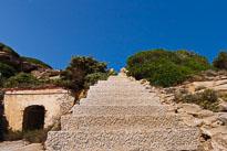 20110922_113724_Sardinien_2727.jpg
