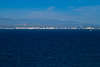 20110922_115836_Sardinien_1385.jpg