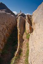 20110922_120106_Sardinien_2753.jpg