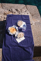 20110922_131415_Sardinien_2800.jpg