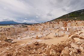20110924_125434_Sardinien_2827.jpg
