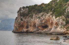 20110924_140651_Sardinien_1568_69_70_HDR.jpg